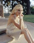 Kate Bosworth The new lois lane in superman Foto 40 (Кейт Босуорт Новая Лоис Лейн в Супермена Фото 40)