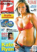 Kate Ryan Maxim - April 1999 Foto 5 (���� ����� ������ - ������ 1999 ���� ���� 5)