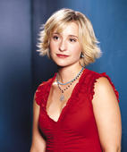 Allison Mack larger version of images posted above Foto 15 (Эллисон Мэк увеличенное изображение Написал выше Фото 15)