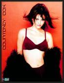 Anyone interested in a very young, glammed-up Courtney Courteney Cox? Foto 76 (Все лица, заинтересованные в очень молодой, glammed деятельность Кортни Кортни Кокс? Фото 76)