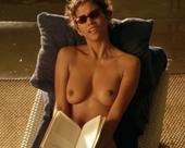 Halle Berry Dammit .. host problem Foto 110 (����� ����� Dammit ..  ���� 110)
