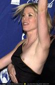 Julie Bowen has lunch and photog gets a suprise in Hollywood 12/29/09 Foto 9 (Джули Боуэн обед и Photog получает сюрприз в Голливуде 12/29/09 Фото 9)