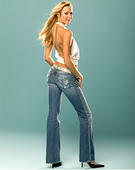 Stacy Keibler and friends.. Foto 54 (Стэйси Кейблер и друзей .. Фото 54)